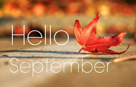 hello-september-september-favim-com-2072942