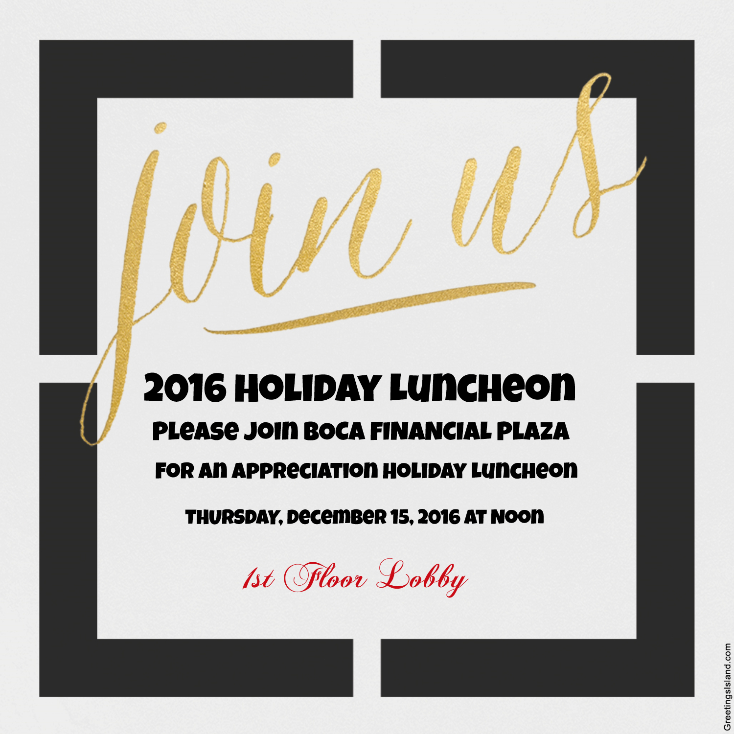 boca-2016-holiday-luncheon