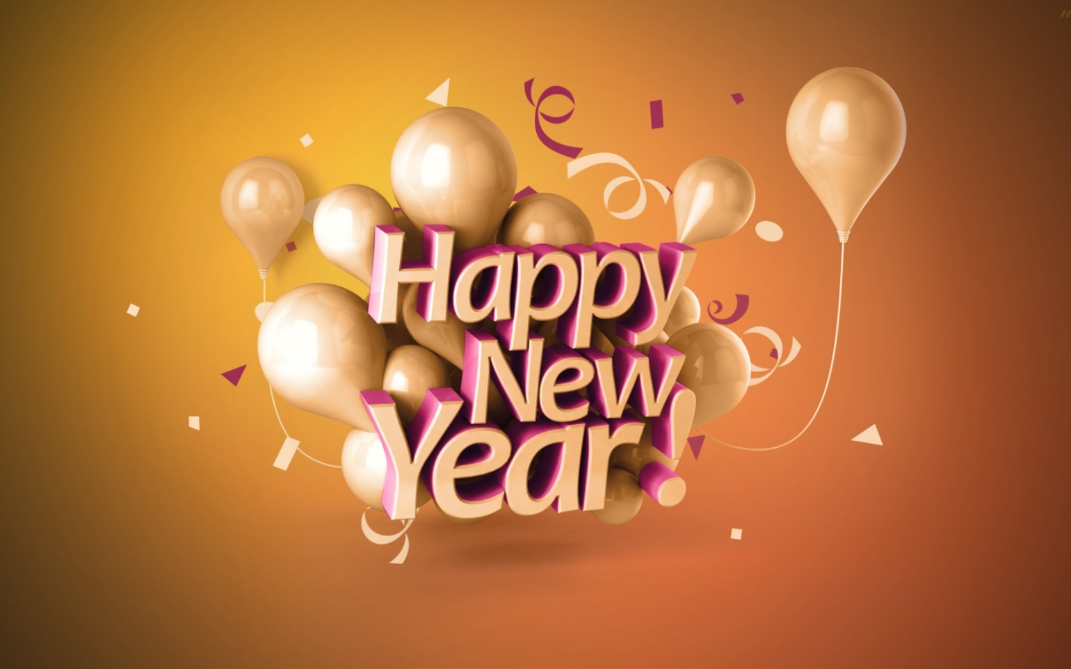 happy-new-year-images-1